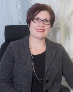 Avioehtosopimus-Asianajaja-Kirsi-Wähäaho-Asianajotoimisto-Jyväskylä