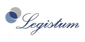 Legistum_logo